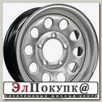 Колесные диски Trebl 8665 TREBL 5.5xR15 5x139.7 ET5 DIA108.4