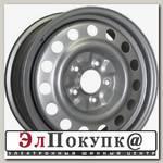 Колесные диски Trebl 7885 TREBL 6.5xR16 5x115 ET46 DIA70.1
