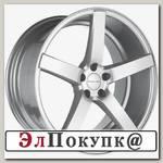 Колесные диски RW H-561 9.5xR19 5x120 ET35 DIA72.6