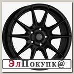 Колесные диски Enkei SC46 7.5xR17 5x112 ET42 DIA66.6