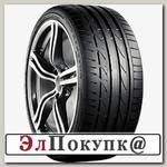 Шины Bridgestone Potenza S001 Run Flat 225/50 R18 W 95