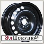Колесные диски MW Eurodisk 16007 6.5xR16 5x114.3 ET40 DIA66.1