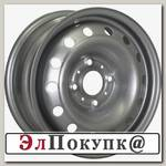 Колесные диски Trebl 6355 TREBL 5.5xR14 4x108 ET37.5 DIA63.3