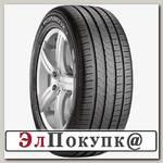 Шины Pirelli Scorpion Verde Run Flat 255/50 R19 W 107 BMW