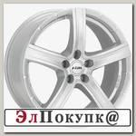 Колесные диски Rial Quinto 9.5xR20 5x114.3 ET38 DIA70.1
