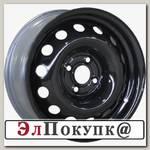 Колесные диски Trebl 7915 TREBL 6xR15 4x100 ET43 DIA56.6