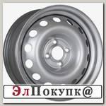 Колесные диски Steger 64C49GST 6xR15 4x108 ET49 DIA63.3