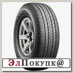 Шины Firestone Destination LE-02 SUV 235/60 R18 H 103