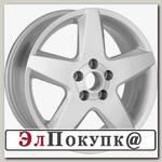 Колесные диски Replay GN16 6.5xR16 5x105 ET39 DIA56.6