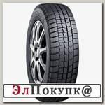 Шины Dunlop Winter Maxx WM02 205/50 R17 T 93