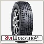 Шины Dunlop Winter Maxx WM02 205/50 R17 T 93