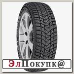 Шины Michelin X-Ice North 3 195/55 R16 T 91