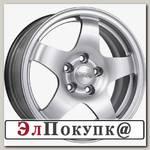 Колесные диски Slik L184 6.5xR15 4x98 ET32 DIA58.6