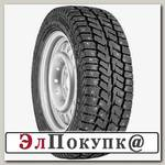 Шины Continental Vanco Ice Contact 195/75 R16C R 107/105