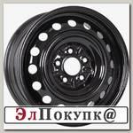 Колесные диски Steger 9563ST 6.5xR16 5x114.3 ET47 DIA66.1