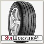 Шины Pirelli Scorpion Verde  235/55 R19 V 105 VOLVO