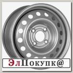 Колесные диски Arrivo AR062 6xR15 4x108 ET23 DIA65.1
