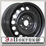 Колесные диски KFZ 7150 6xR15 5x114.3 ET50 DIA60