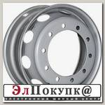 Колесные диски Maxion Maxion 11.75xR22.5 10x335 ET120 DIA281