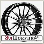 Колесные диски Enkei SC49 7.5xR17 5x114.3 ET42 DIA67.1