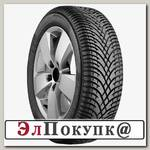 Шины BF Goodrich G Force Winter 2 205/50 R17 H 93