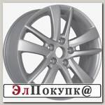 Колесные диски Replay TY80 7.5xR19 5x114.3 ET30 DIA60.1