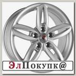 Колесные диски RepliKey RK374 6.5xR16 5x112 ET39.5 DIA66.6