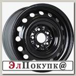 Колесные диски Trebl X40020 TREBL 6.5xR16 5x114.3 ET35 DIA67.1