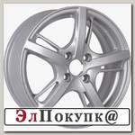 Колесные диски iFree Куба Либре 6xR15 4x100 ET45 DIA67.1