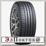 Шины Dunlop SP Sport Maxx 050+ SUV 255/55 R19 W 111