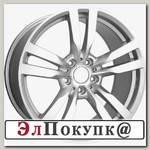 Колесные диски Top Driver B99 (TD) 10xR19 5x120 ET21 DIA72.6