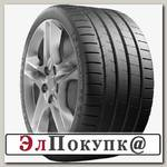 Шины Michelin Pilot Super Sport Acoustic 245/35 R21 Y 96 TESLA