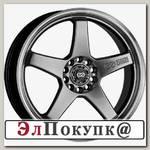 Колесные диски Enkei SH47 7xR17 5x114.3 ET45 DIA67.1