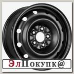 Колесные диски Trebl X40009 TREBL 6.5xR16 5x114.3 ET41 DIA67.1