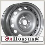 Колесные диски Trebl 8430 TREBL 6xR15 5x100 ET39 DIA54.1