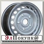 Колесные диски KFZ 9118 6.5xR16 5x160 ET60 DIA65
