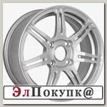 Колесные диски Slik L1821 6.5xR15 4x98 ET32 DIA58.6