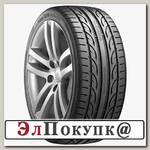 Шины Hankook Ventus V12 evo 2 K120 245/45 R17 Y 99