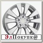 Колесные диски Replica GR HO43 (GR) 7.5xR17 5x120 ET45 DIA64.1