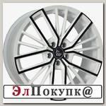 Колесные диски YST X-20 7xR18 5x105 ET38 DIA56.6