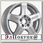 Колесные диски Replay MR82 6.5xR16 5x112 ET44 DIA66.6