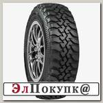 Шины Cordiant Off Road 245/70 R16 Q 111