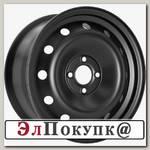 Колесные диски MW Eurodisk 15003 6xR15 4x100 ET48 DIA54.1