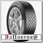 Шины Continental Viking Contact 7 245/35 R20 T 95