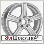 Колесные диски Replay A62 7xR17 5x112 ET37 DIA66.6