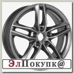 Колесные диски iFree Moskva 6.5xR16 5x114.3 ET45 DIA60.1