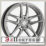 Колесные диски Enkei SC43 8xR17 5x120 ET43 DIA72.6