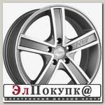 Колесные диски RW H-412 6.5xR15 5x105 ET39 DIA56.6