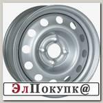 Колесные диски Steger 8690ST 6xR15 4x108 ET27 DIA65.1