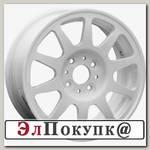 Колесные диски Slik L1727S 6xR14 4x98 ET38 DIA58.6